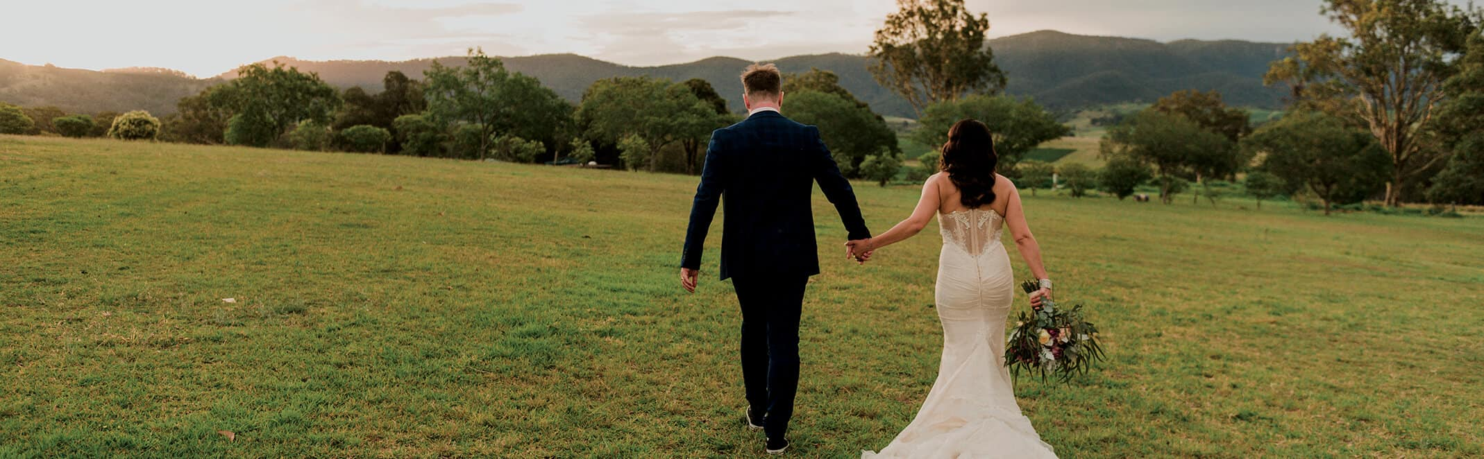 Wedding venue Hunter Valley